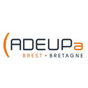 LogoAdeupa2015_Facebook