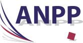 Logo ANPP