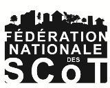 LogoFedeSCoT