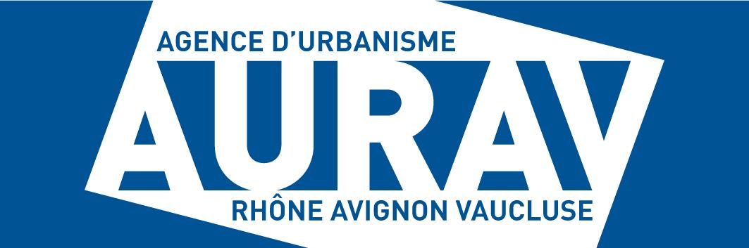 vaucluse news agency