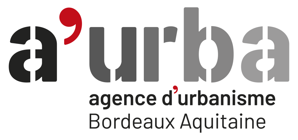 38e rencontre des agences d urbanisme