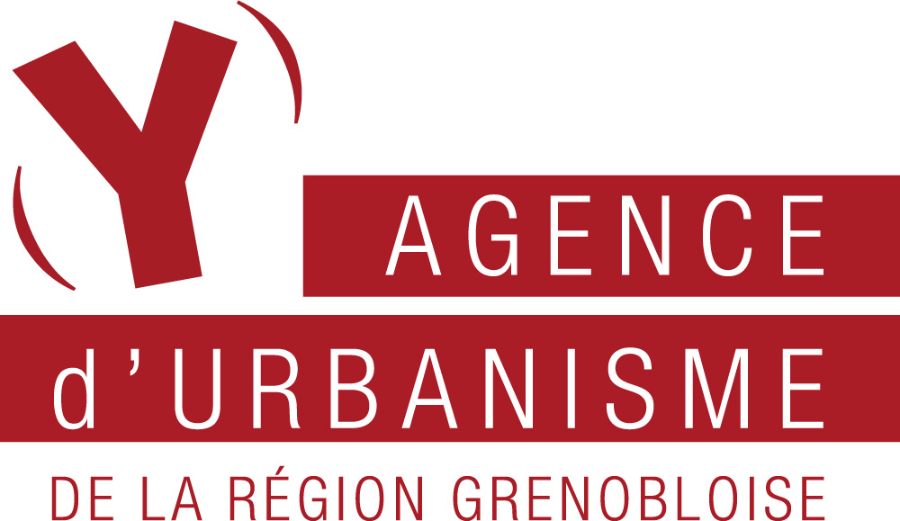 logo_aurg_2012_jpeg