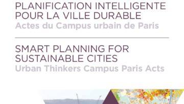 Actes-Campus-urbain-BDEF-001