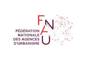 FNAU-logo-1
