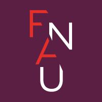 FNAU-logo-Twitter