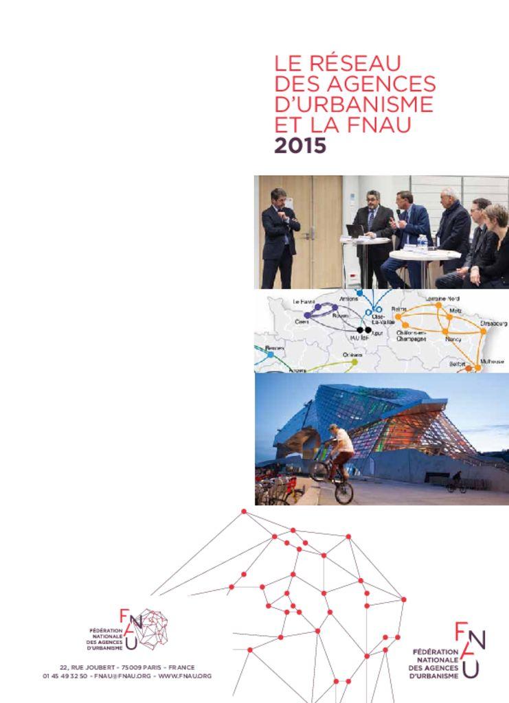 thumbnail of PJ1 Rapport 2015 V9