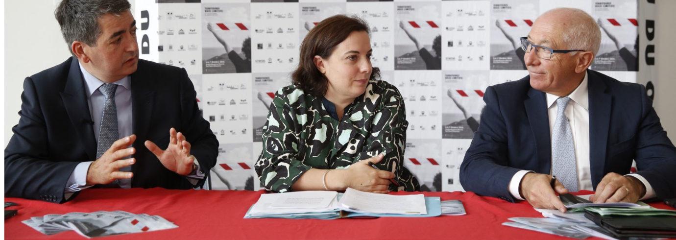 Manifeste de Bayonne, communiqué de presse, bibliographie : retrouvez tous les documents de la 37E Rencontre en ligne