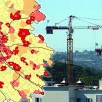 Perspectives villes construction logements sept 2016 for Agence urbanisme toulouse