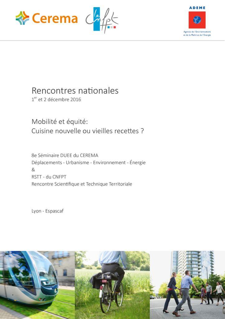 thumbnail of colloquemobilite_2016-12-01
