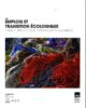 thumbnail of emploi_tran_couv