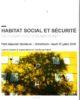 thumbnail of hab_social_couv