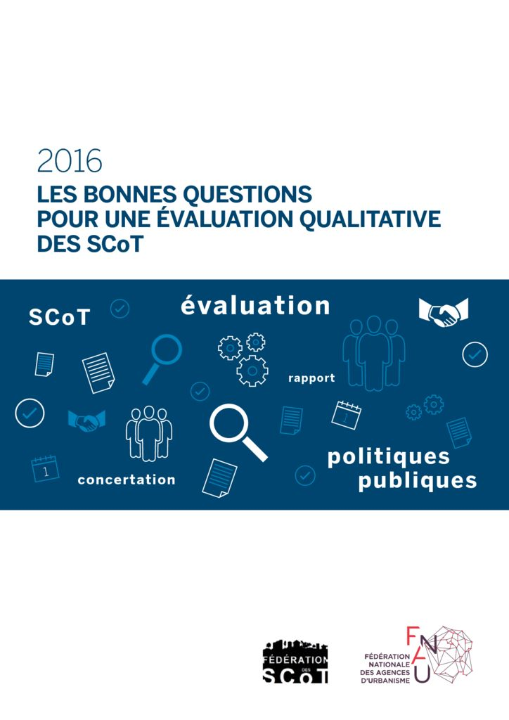 thumbnail of etude-evaluation-des-scot-bd1