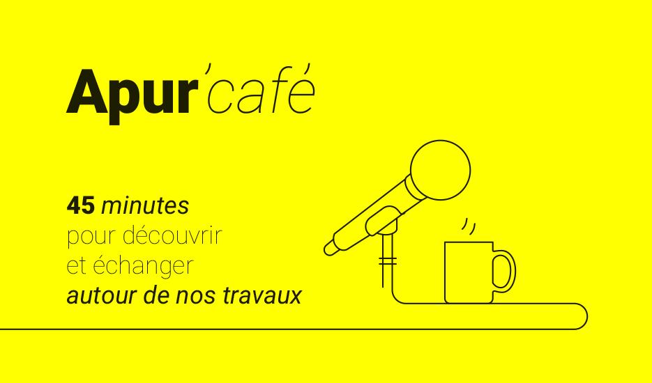 webconference_apurcafe_v2.jpg